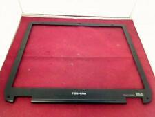 TFT LCD Pantalla Carcasa Tapa marco diafragma toshiba sa40-141