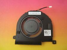 Original Ventilador de CPU DELL E5450 06yydg 4 pines egg50050s-c400-s9a