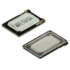 Para Sony Ericsson Xperia Z1 L39h C6903 C6902 C6906 Zumbador Ringer Altavoz del Reino Unido