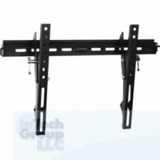 """V7 WM1FT100-1N WALL MOUNT FOR 23""""-42"""" FLAT PANEL DISPLAY"""