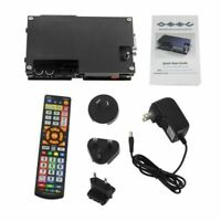 OSSC HDMI Converter Kit for Retro Game Consoles PS1 2 Xbox Sega Atari Nintendo™