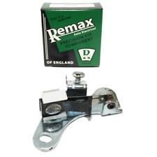 Remax Contact Set DS10 - Replaces DSB752C C6CH1217/A EDP2