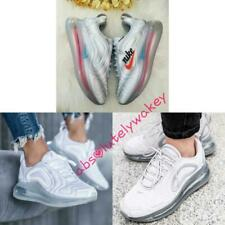 Nike Air Max 720 Unisex Trainers Lifestyle Shoes Men Womens ALL SIZES / COLOURS