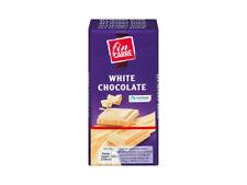 Fin Carré Mini White Chocolate Bars 40g X 20 bar