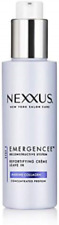 Nexxus Emergencee Damage Recovery Leave In Refortyfying Creme