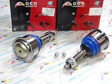 14mm Fit 00-02 S-Type LS 02-03 Thunderbi 2PCS Front Lower Ball Joints XR841215J