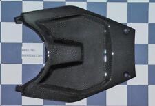 Für BMW K1200S Carbon Tankabdeckung