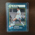 1992 SPORTS ILLUSTRATED FOR KIDS * MIA HAMM ROOKIE CARD * SIFK #71 * USA SOCCER . rookie card picture