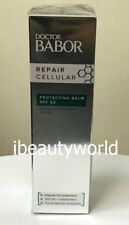 Babor Doctor Babor Repair Cellular Ultimate Protecting Balm SPF50 50ml #liv