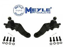 MEYLE Lower Ball Joint Made in Japan Set of 2 for 96-02 Toyota 4Runner