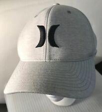 hurley flexfit hat S-M Excellent Condition