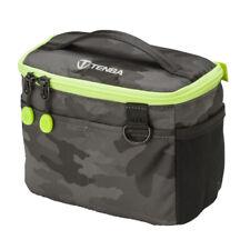 Tenba Tools BYOB 7 - CAMERA INSERT (Black/Lime) ->Turn any bag into a camera bag