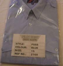 Unbranded Multipack Formal Shirts for Men
