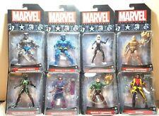 "Marvel Infinite Series - Shanna 3.75"" Figure - BRAND"