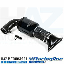 RACINGLINE VWR COLD AIR INTAKE SYSTEM INDUCTION KIT VW POLO GTI 1.4TSI (6R) 180
