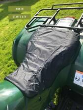 ALL ATV QUAD BIKE MODELS WATERPROOF SEAT COVER WITH ELASTICATED FITTING