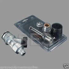 Wagner Project Pro 119 Full Repair Kit