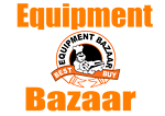 equipmentbazaar