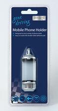 Coche soporte para teléfono Boyz TOYZ Autoadhesivo Parabrisas de viaje móvil inteligente 50mm
