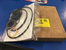 MEYER SNOW PLOW 15717SP Seal Kit E60 E60H Meyer Genuine Plow Seal Kit 15707 Part