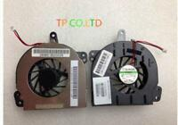 New CPU Fan For HP 500 510 520 530 C700 A900 DFB4510 438528-001 2Pin F687-CW