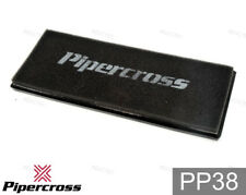 Pipercross PP38 Performance High Flow Air Filter (Alternative to 33-2046)