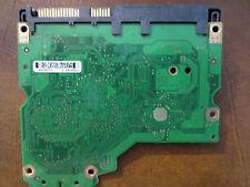 Dell ST3300657SS 9FL066-150 FW:ES62 Config:1342 (100549572 F) 300gb SAS PCB