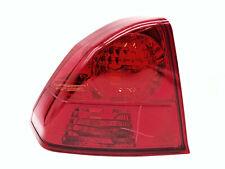 Oem 03 05 Honda Civic Inner Tail Light Lamp Bulb Parking Brake Stop Left Lh Fits 2004 Honda Civic