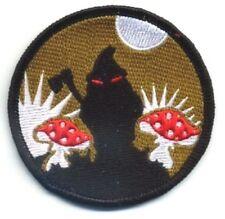 KANDAHAR POLO CLUB PRO-TEAM JSOC RANGER PATCHFINDER SNIPER: Evil Garden Gnome