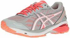 ASICS Women's Gt-1000 5 running Shoe MSRP $100 NWB NEW
