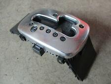 Original Schaltsack AUDI A6 Avant S6 Quattro 4B0863278H4SX