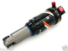 2017 DNM AO-42AR Bike Air Rear Shock 165x38mm XC / Trail / AM 2-system