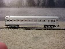 Arnold Passenger Car Baltimore & Ohio #5230 N Scale NIB