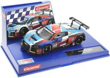 Carrera Digital 132 30869 Audi R8 LMS