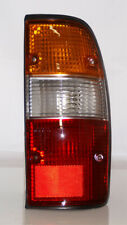 Tail Lamp Rear R/H O/S For Mazda B2500 Pickup 2.5TD 12V 1999-8/2002 (DEPO BRAND)