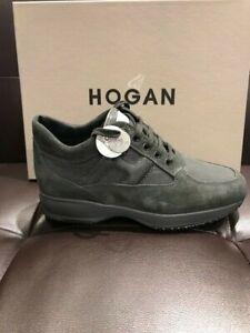 Scarpe casual da uomo Hogan da eur 41 | Acquisti Online su eBay