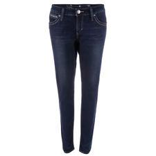 Levi's Cotton Blend L30 Jeans for Women
