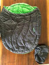 New listing Ruffwear Dog Sleeping Bag