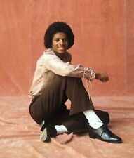 MICHAEL JACKSON - MUSIC PHOTO #66