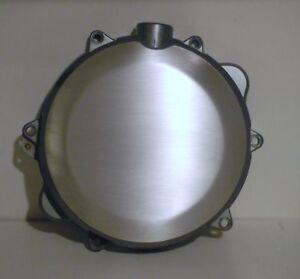 CFC Engine Armor KTM 250/300 XC, XCW, EXC 2006-2011