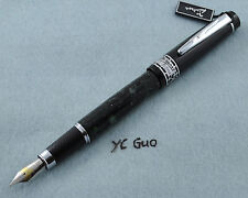 Picasso 915 Celluloid Fountain Pen Without Box