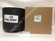 Sullivan / Palatek Oem Air Filter Element Part# 28174-113