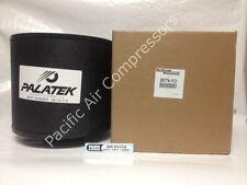 Sullivan Palatek Oem Air Filter Element Part 28174 113