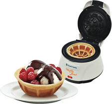 Russell Hobbs Waffle Makers