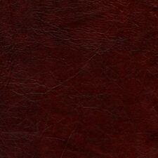 CRANBERRY LEATHER CUSTOM DINING TABLE PADS KITCHEN MAGNET PAD COVER PROTECT TOP