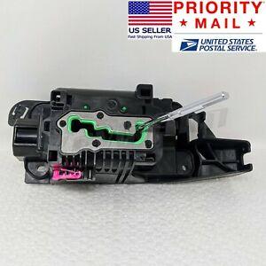 *Genuine* MOPAR® Chrysler® OEM 68091342AA Transmission Shifter 300 Charger Magnm