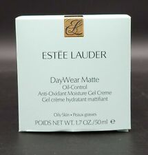 Estee Lauder DayWear Matte Oil-Control Anti Oxidant Moisture Gel Creme 1.7oz