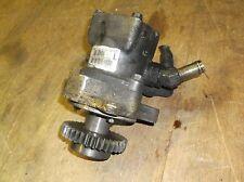 TRW PEV2216-15L101  33-9906 Power Steering Pump EV221615L10104 *FREE SHIPPING*
