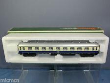 LIMA MODEL No.9119 DB COACH   MIB