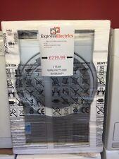 Beko Dtgc 7000S 7kg Freestanding Condenser Tumble Dryer - Silver